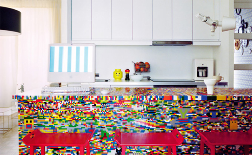 lego-kitchen-island11