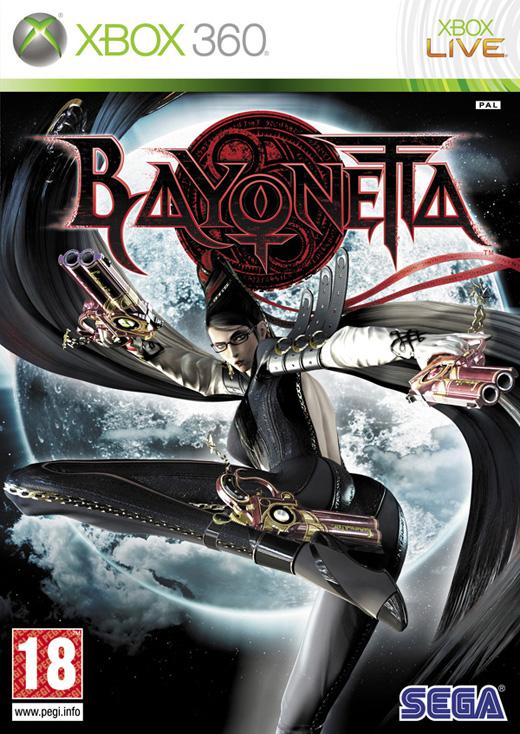 Bayonetta1