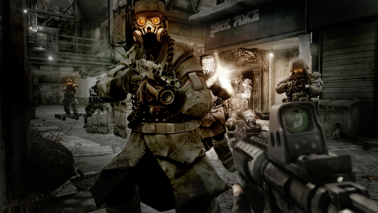 killzone2 12th Ward Adult Valentine's Party 5:30   7:30pm, your daughter has probably ...
