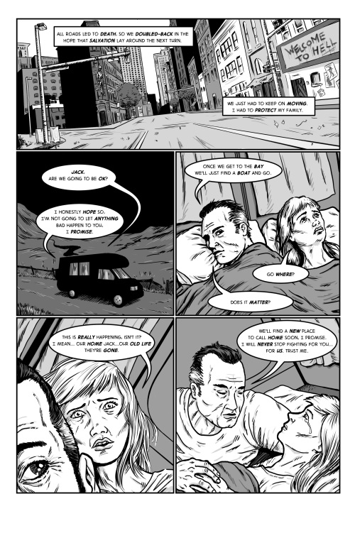 page11finished