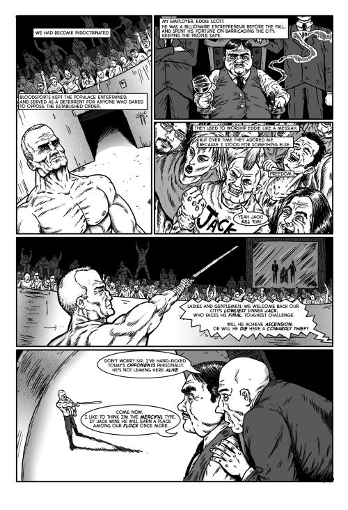 page4plus